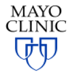 Healthy Lifestyle - Healthy Lifestyle - Mayo Clinic