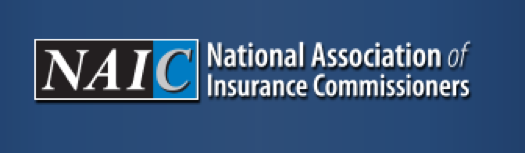 NAIC - The National Association of Insurance Commissioners