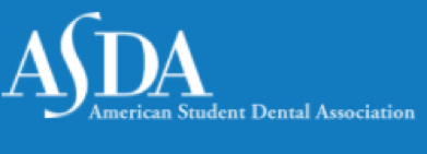 ASDA - American Student Dental Association