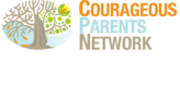 Empowering parents caring for children with serious illness through video, shared community, professional guidance, and                                         palliative care. You are Not Alone.