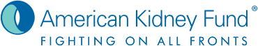 Fighting kidney disease and helping people live healthier lives - American Kidney Fund (AKF)