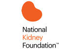 National Kidney Foundation - Heart Your Kidneys