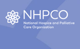 Patients and Caregivers - NHPCO