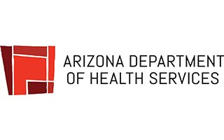 Arizona Department of Health Services | Health and Wellness for All Arizonans
