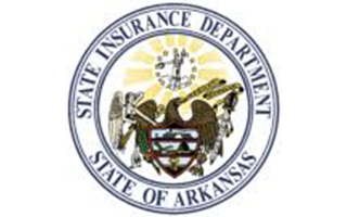 Stae of Arkansa | Arkansas Insurance Department