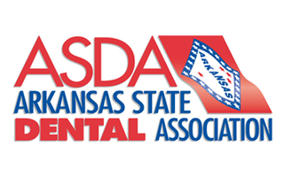 Arkansas Dental Association