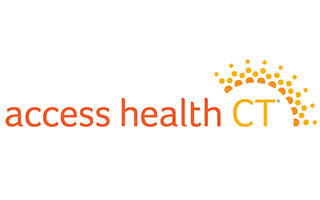 AccessHealthCT  - Connecticut State Health Insurance Marketplace