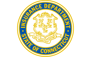 Connecticut - Connecticut Insurance Department