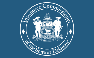 Delaware Department of Insurance -  Delaware