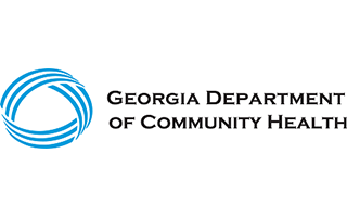 Georgia - Department of Community Health