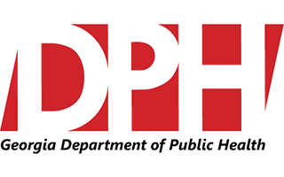Georgia  - Department of Public Health | We Protect Lives
