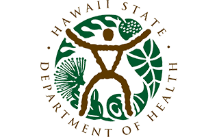 Hawaii - State Department of Health - Promoting Lifelong Health & Wellness