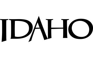 Idaho - Official Website of the  Idaho