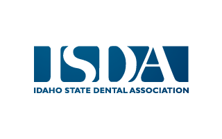 Idaho Dental Association