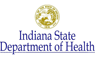 Indiana - Department of Health