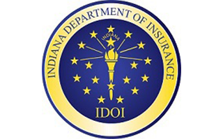 Indiana - Department of Insurance