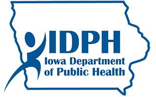 Iowa - Department of Public Health