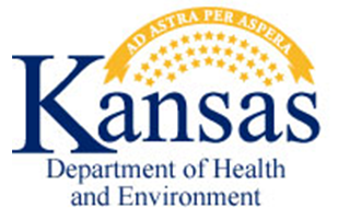 Kansas- Department of Health and Environment