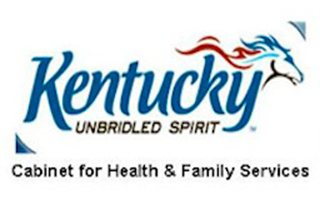 Kentucky - Cabinet for Health and Family Services