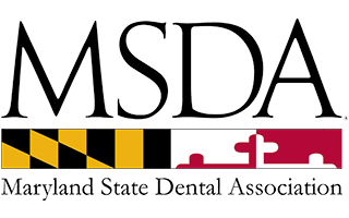 Maryland Dental Association