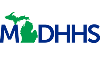 Michigan - Department of Human Services