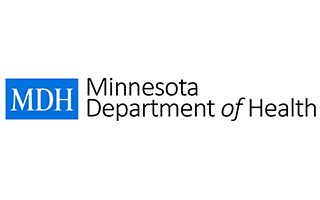 Minnesota -Department of Health