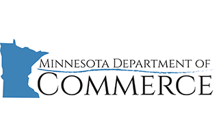 Minnesota -Department of Commerce - Insurance