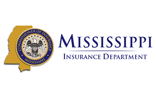 Mississippi - Insurance Department