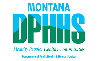 Montana - Department of Public Health and Human Services