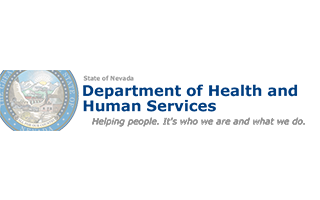 Nevada - Department of Health and Human Services