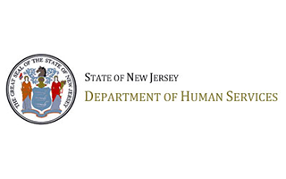 New Jersey - Department of Human Services, Division of Medical Assistance and Health Services