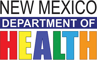 New Mexico - Department of Health
