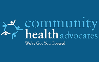 Community Health Advocates | Helping People Get, Keep & Use Health Coverage