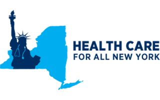 Health Care For All New York (HCFANY) is a statewide coalition of consumer-focused organizations and entities