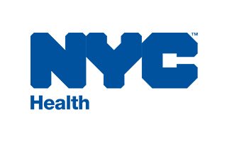 New York - Department of Health