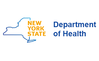 New York - Department of Health and Mental Hygiene