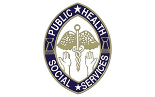 Guam  - Official Website for the Department of Public Health and Social Services