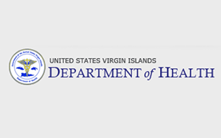 United States Virgin Islands - Department of Health