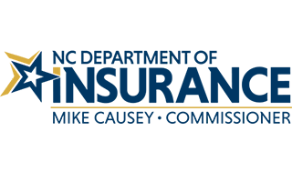 North Carolina - Department of Insurance