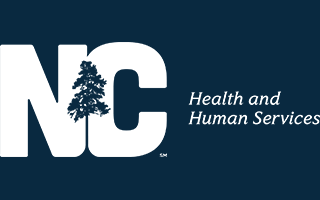 North Carolina - Department of Health and Human Services