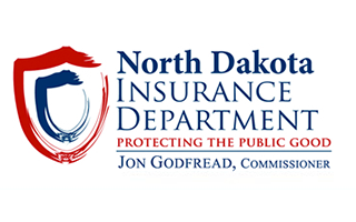 North Dakota - Insurance Department