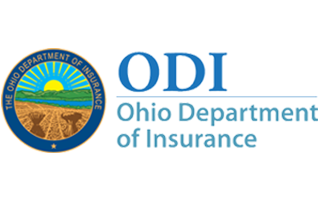 Ohio - Department of Insurance