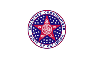 Oklahoma - Insurance Department