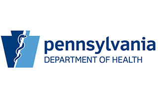 Pennsylvania - Department of Health