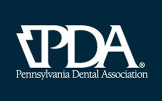Pennsylvania Dental Association