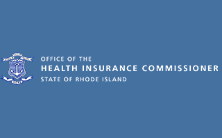 Rhode Island - Office of The Health Insurance Commissioner