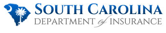 South Carolina - Department of Insurance
