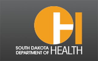 South Dakota - Department of Health