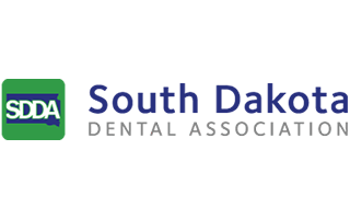 South Dakota Dental Association