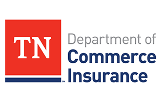Tennessee - Department of Commerce and Insurance